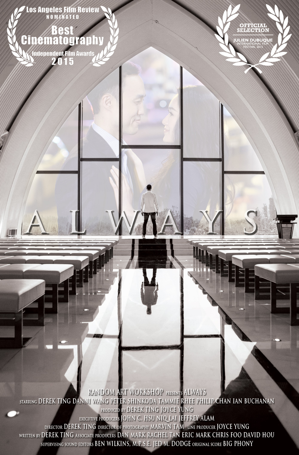 ALWAYS-poster-06242015-1000px-Web-laurels